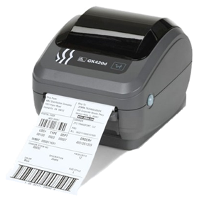 Impresoras de Etiqueta