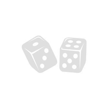Mouse Gaming Balam Rush BR-912877
