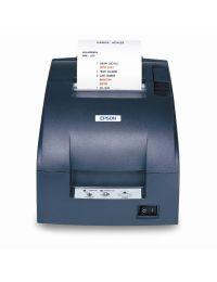 Impresora Matricial EPSON TM-U220PD