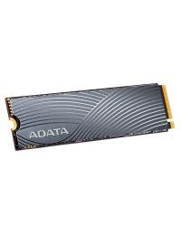 SSD Unidad de Estado Solido ADATA SWORDFISH 250GB M.2 NVMe