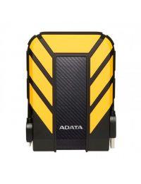 Disco Duro Externo ADATA HD710 Pro 2TB Amarillo