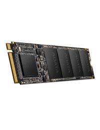 SSD Unidad de Estado Solido ADATA XPG SX6000P NVMe 256GB M.2 2280