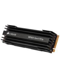 SSD Unidad de Estado Solido CORSAIR MP600 1TB M.2 NVMe