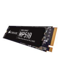 SSD Unidad de Estado Solido CORSAIR MP510 960GB M.2 NVMe