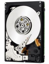 Disco Duro HITACHI 500GB SATA 7200RPM DDHI500GB7200