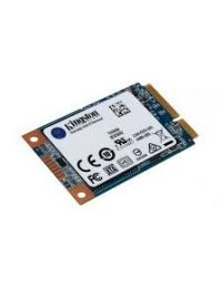 SSD Unidad de Estado Solido KINGSTON SUV500MS 120GB mSATA