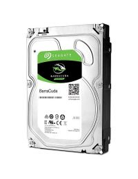Disco Duro Seagate Barracuda 4TB Para PC