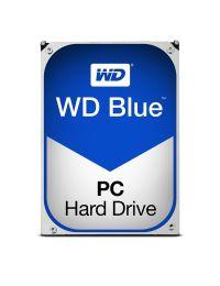 """Disco Duro Western Digital Blue 3.5"""" 2TB Basico WD20EZRZ"""