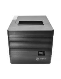 Impresora Termica 3NSTAR RPT008