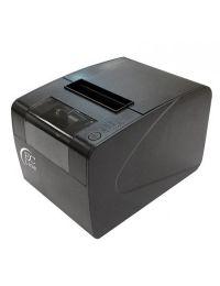 Impresora Termica EC LINE EC-PM-80360