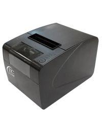 Impresora Termica EC LINE EC-PM-80250