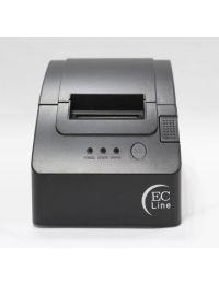 Impresora Térmica EC-LINE EC-PM-58110