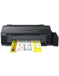 IMPRESORA EPSON L1300, 30PPM N ,17PPM C, USB, TABLOIDE TINTA CONTINUA