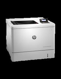 Impresora Hp Enterprise 500 M553DN Laserjet Color