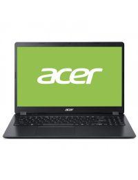 Laptop ACER Aspire 3 A315-56-52R4 Intel Core i5-1035G1 Windows 10