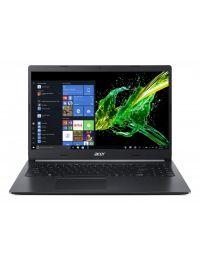 Laptop ACER Aspire 5 A515-54-39BR Intel Core i3-10110U Windows 10