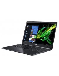 Laptop ACER 5 A515-54-35E8 Intel Core i3 10110U Windows 10