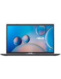 Laptop ASUS F515JA Intel Core i3 Windows 10 Pro