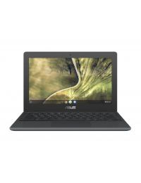 Laptop ASUS Chromebook C204EE Intel Celeron N4020 Chrome OS