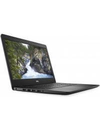 Laptop DELL Vostro 3401 Intel Core i3 1005G1 Windows 10 Pro