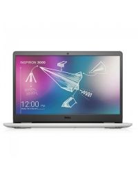 Laptop DELL Inspiron 15 3501 Intel Core i3 1115G4 Windows 10