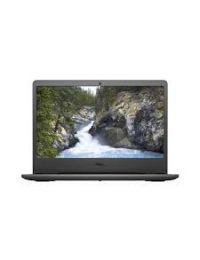Laptop DELL Vostro 3400 Intel Core i5-1135G7 Windows 10 Pro