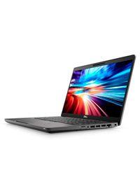 Laptop DELL Latitude 5400 Intel Core i5 8265U Windows 10 Pro