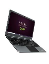 Laptop GHIA Libero Elite Intel Core i3-6157U Windows 10