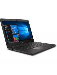 Laptop HP 245 G7 AMD Ryzen 3 2300U Windows 10