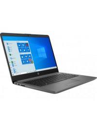 Laptop HP Pavilion 14-DK1014LA AMD Athlon Silver 3050U Windows 10