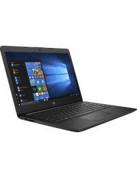 Laptop HP Pavilion 14-CK2093LA Intel Core i3-10110U Windows 10
