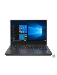 Laptop LENOVO ThinkPad E14 Intel Core i5-10210U Windows 10 Pro