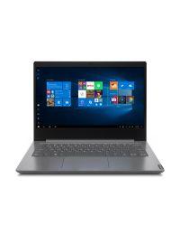 Laptop LENOVO V14 ARE AMD Ryzen 5 4500U Windows 10 Pro