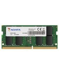 Memoria RAM DDR4 ADATA SO-DIMM 16GB 2666MHz Para Laptop