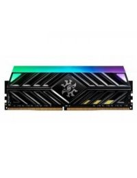 Memoria RAM DDR4 ADATA XPG SPECTRIX D41 8GB 3200MHz Negro