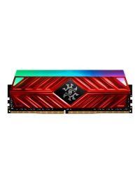 Memoria RAM DDR4 ADATA XPG SPECTRIX D41 16GB 3200MHz RGB