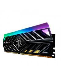 Memoria RAM DDR4 ADATA XPG SPECTRIX D41 TUF RGB 8GB 3000MHz