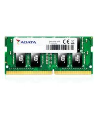 Memoria RAM DDR4 ADATA Premier SODIMM 4GB 2666MHz Para Laptop