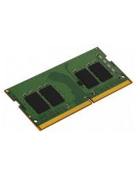 Memoria RAM DDR4 Para Laptop SO-DIMM KINGSTON 8GB 2666MHz