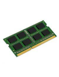 Memoria RAM DDR3 KINGSTON SODIMM ValueRAM 4GB 1333MHz