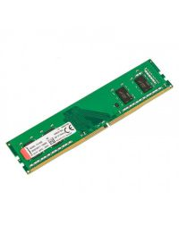 Memoria RAM DDR4 KINGSTON 4GB 2666MHz
