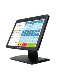 Monitor Touch Screen 3NSTAR TRM006 15 Pulgadas