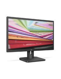 Monitor LED AOC 20E1H 19.5 Pulgadas