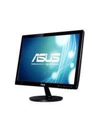 Monitor LED ASUS VS197D-P 18.5 Pulgadas