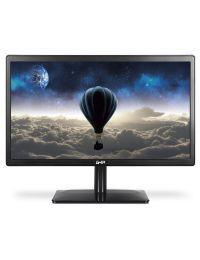 Monitor LED GHIA MG2021 19.5 Pulgadas