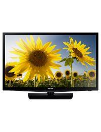 "Monitor Samsung LC24F390FHlL 24"" Led"