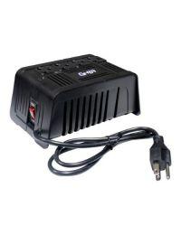Regulador de Voltaje GHIA GVR-010 1000va, 400W