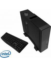 Computadora Ensamblada Intel Core i5-9400 Sin Sistema Operativo