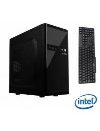 Computadora Ensamble Intel Celeron J1800