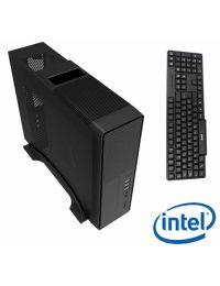 Computadora Intel Celeron J1800